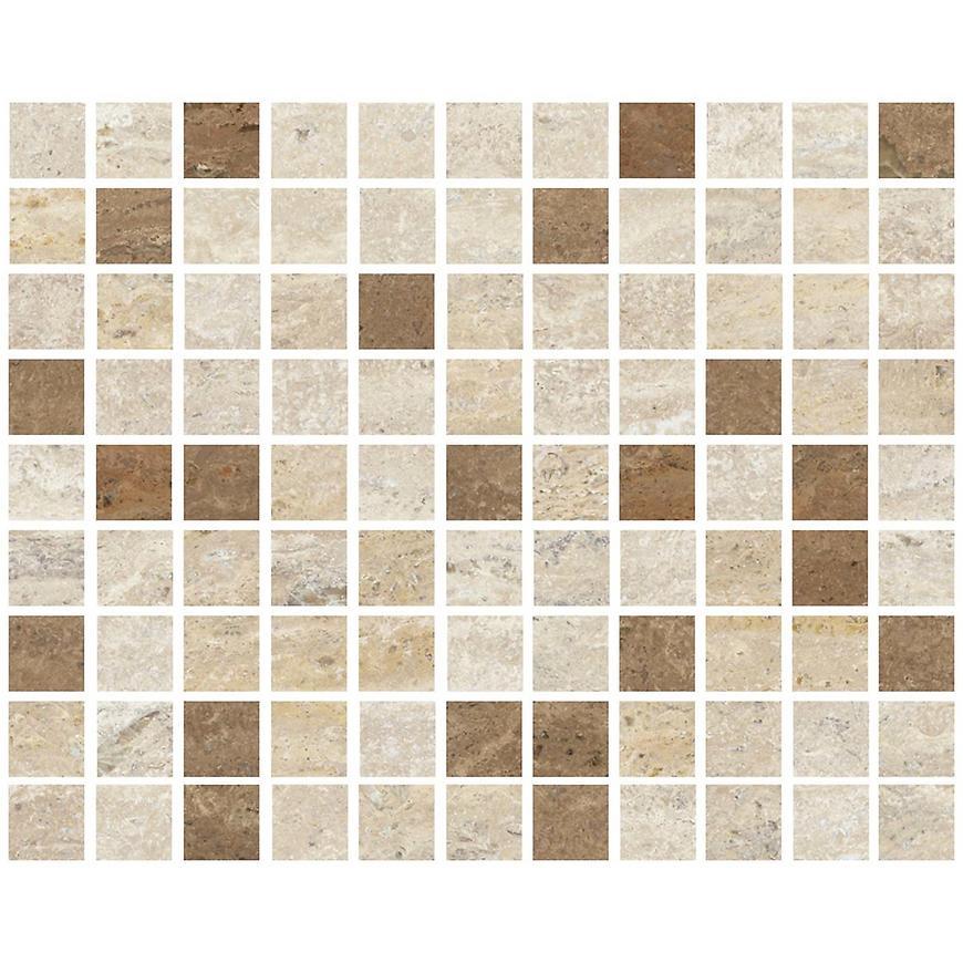 Nástěnný obklad mozaika Colina Bis 20/25