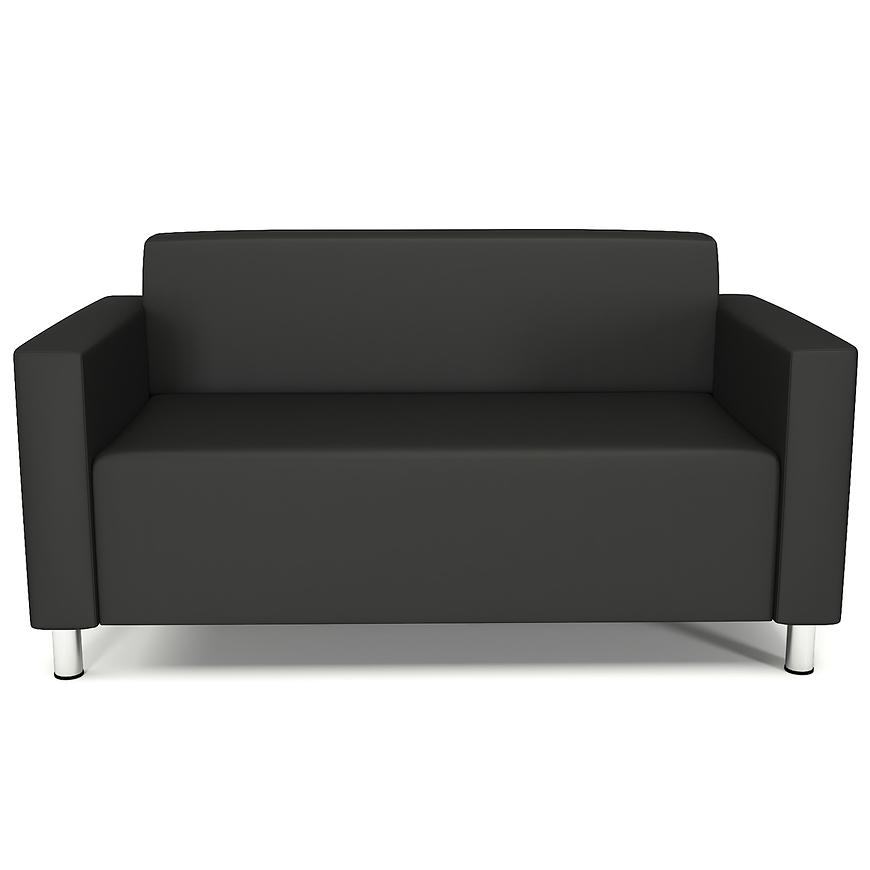 Sofa Hugo-2 Madryt 1100