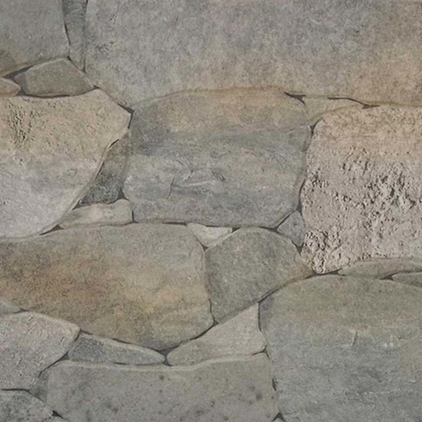 Dekorační obklad Stone Gris 32/48