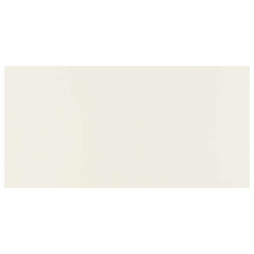 Nástěnný obklad Joy wave - bílý 22,3/44,8