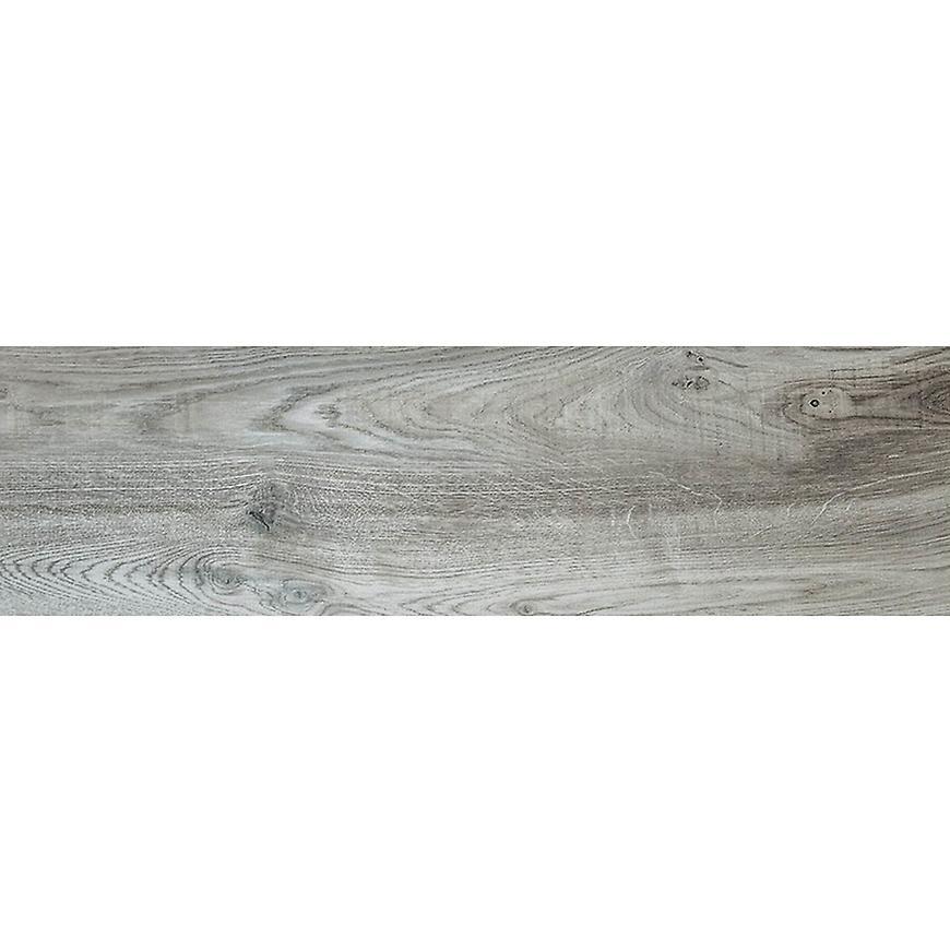 Dlažba Merteak dust gris 17,5/60