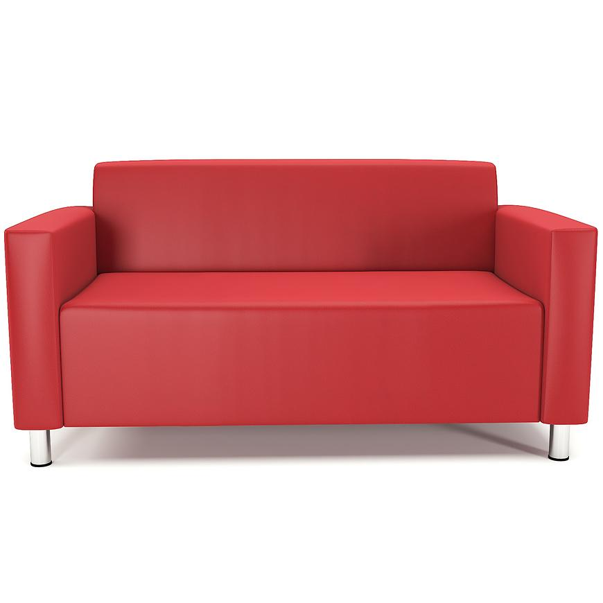 Sofa Hugo-2 Madryt 160