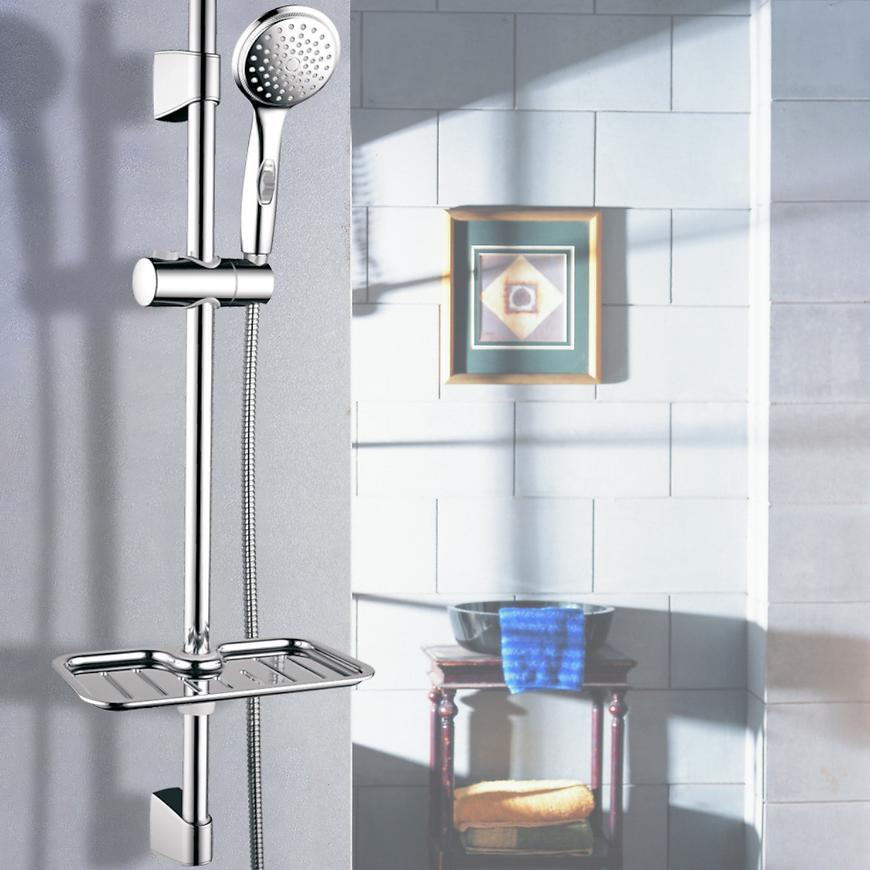 Sprchový set Krypton ZNS11