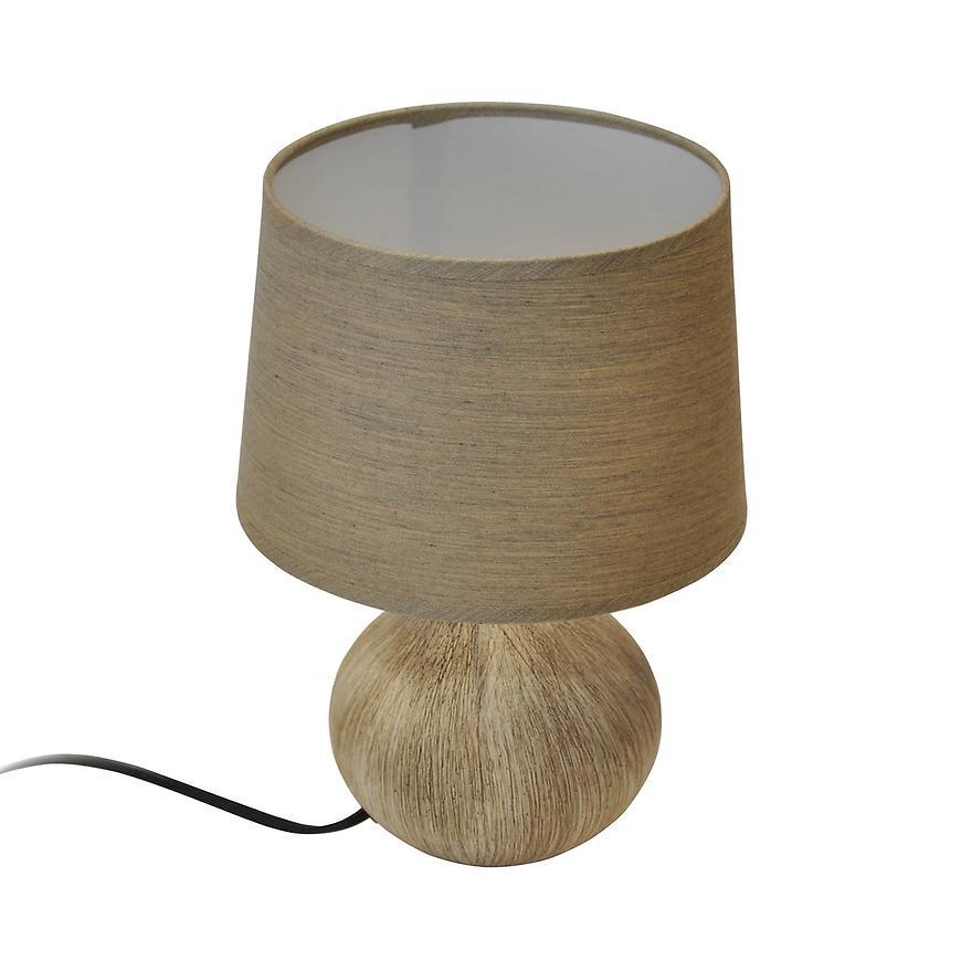 Stolní lampa D2522a