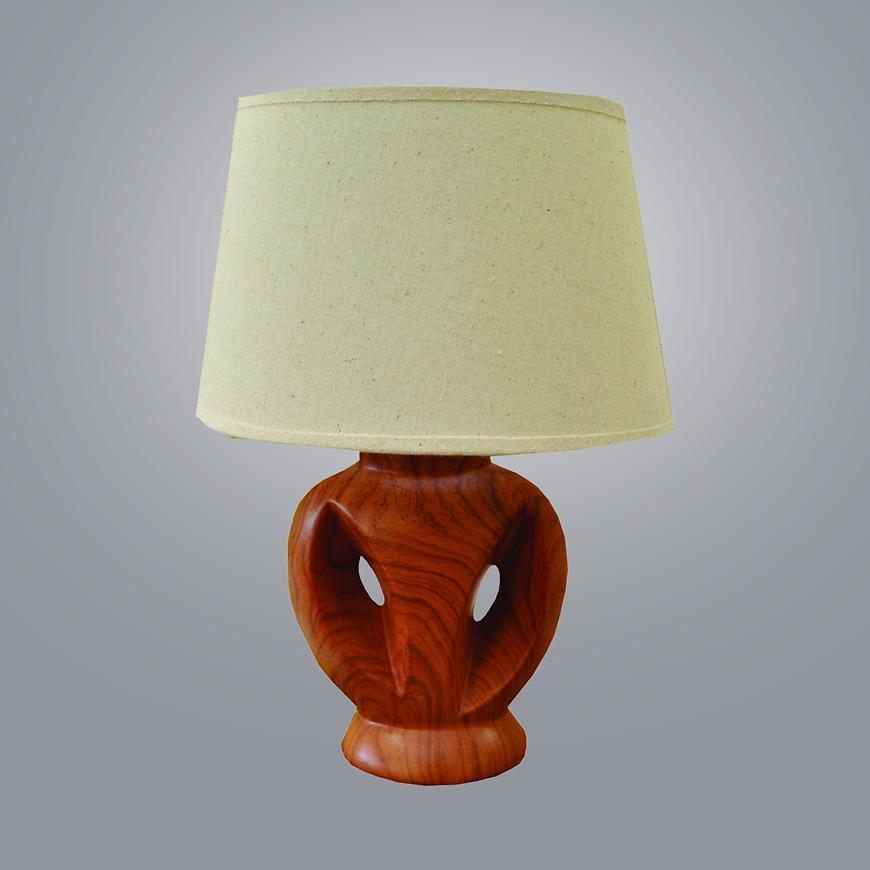 Stolní lampa  E364