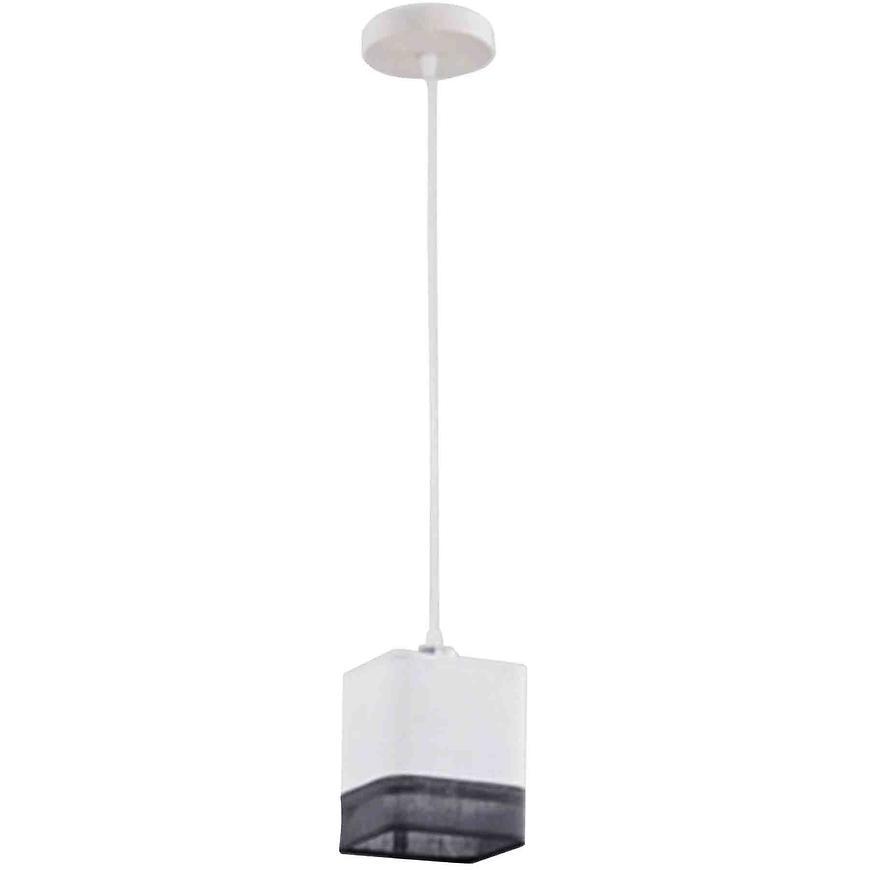 Závěsné svítidlo Ibis white 271 lw1
