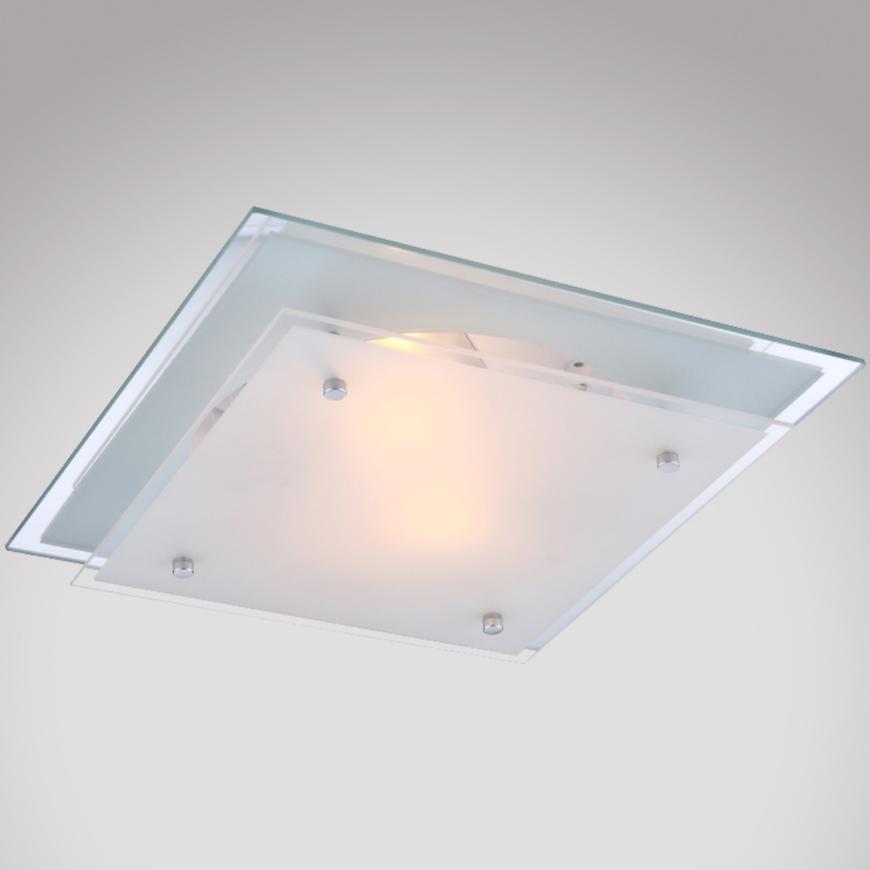 Stropní svítidlo Indi 48168-2 pl2