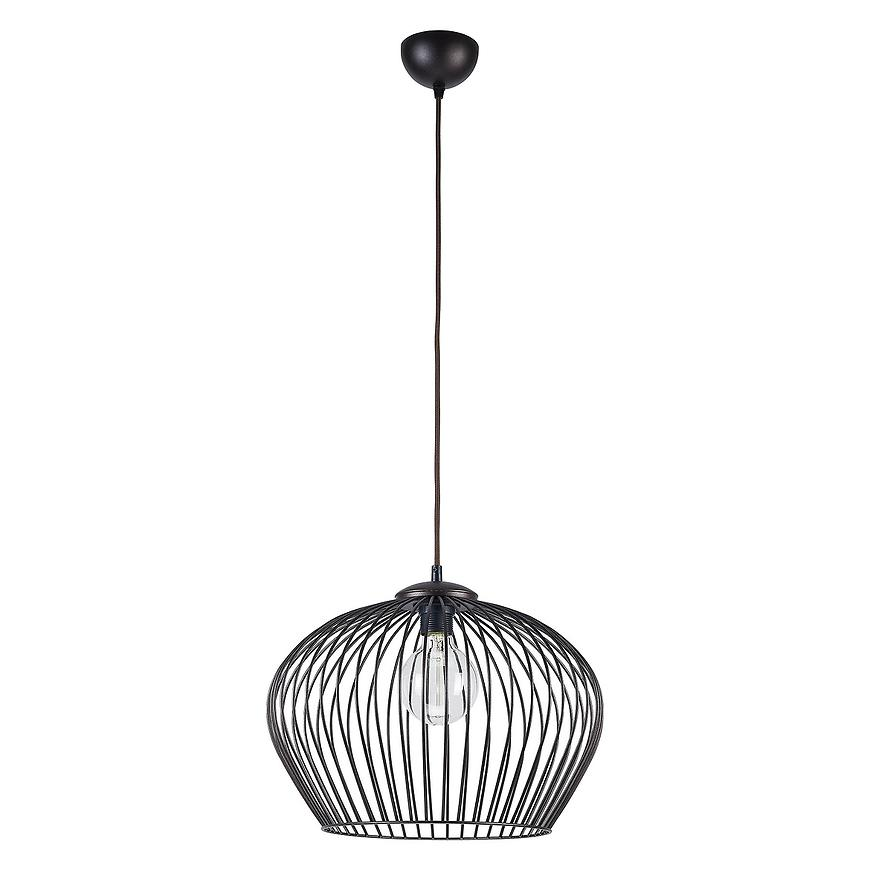 Závěsné svítidlo Tina 1494 lw1