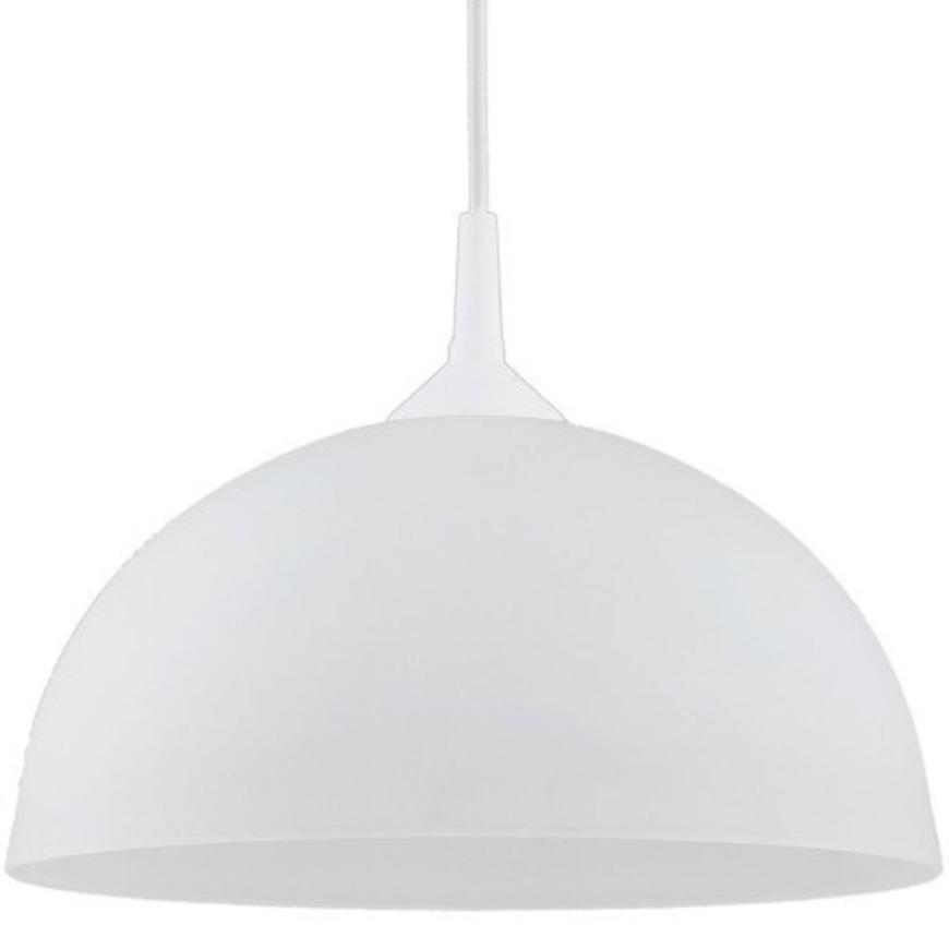 Závěsné svítidlo Albert 9192  lw1