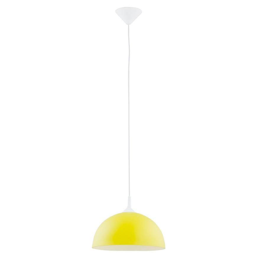 Závěsné svítidlo Albert 9195  lw1