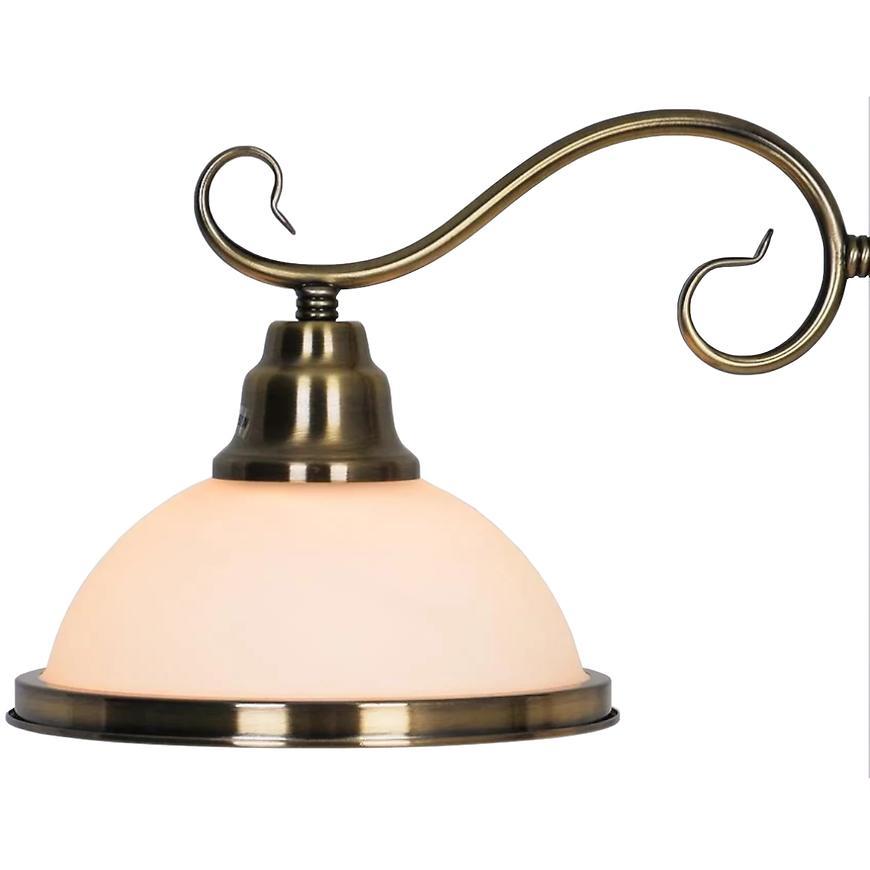 Závěsné svítidlo Eli p708-2 lw2