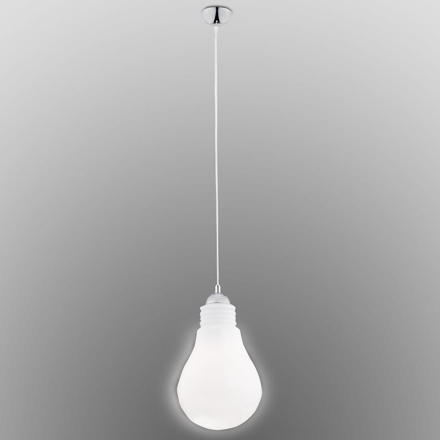 Závěsné svítidlo Kama 489 p.p. Lw1