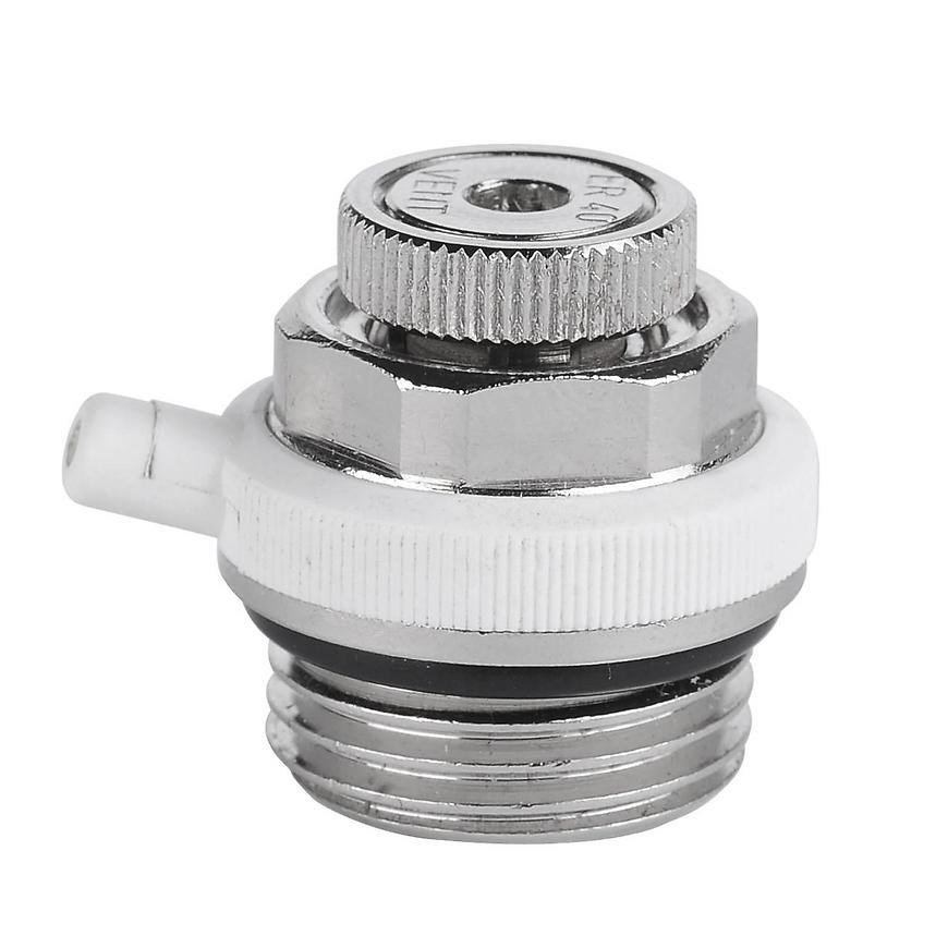 """Automatický odvzdušňovací ventil 1/2"""" 015AH"""