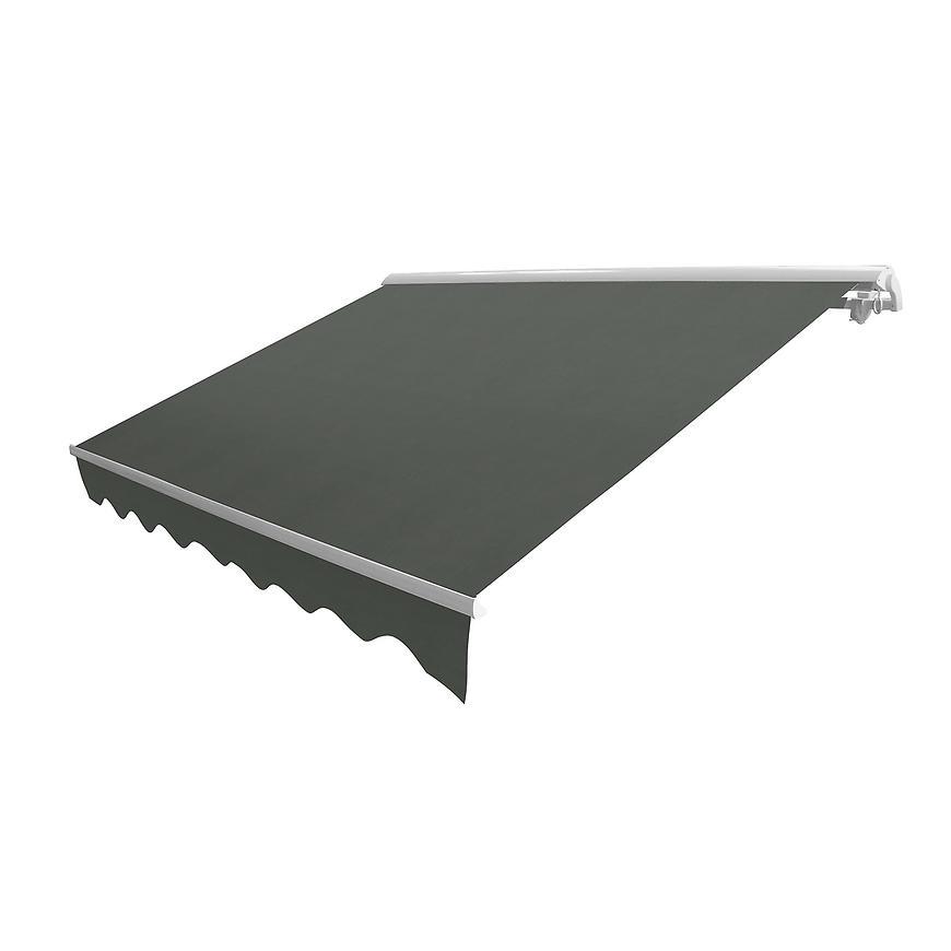 Markýza model grs-6100 3,95 x 2,5 m
