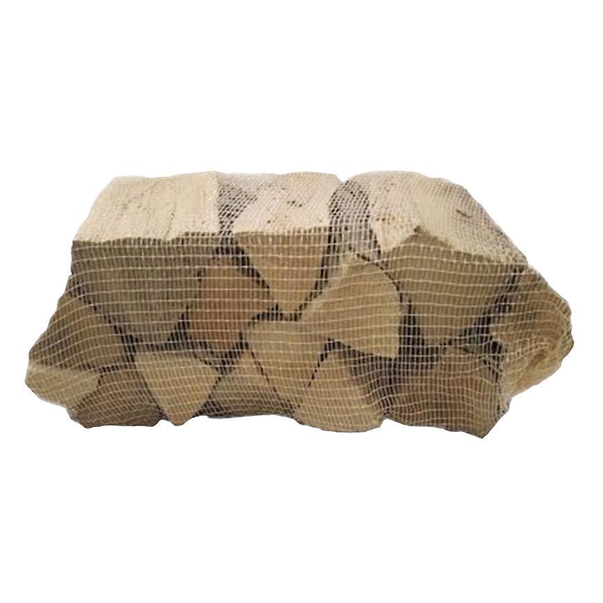 Dřevo do krbu olše/osika 12,5 L