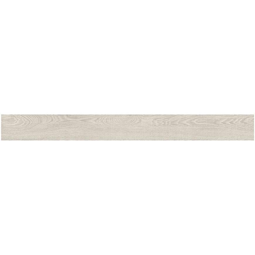 Laminátová plovoucí podlaha King Size 12mm AC5 Dub Škandinávsky   2800