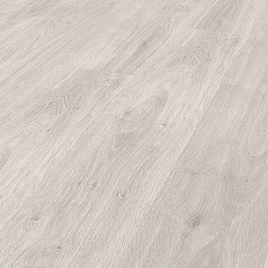 Laminátová plovoucí podlaha dub Alaska 8461 7mm AC4