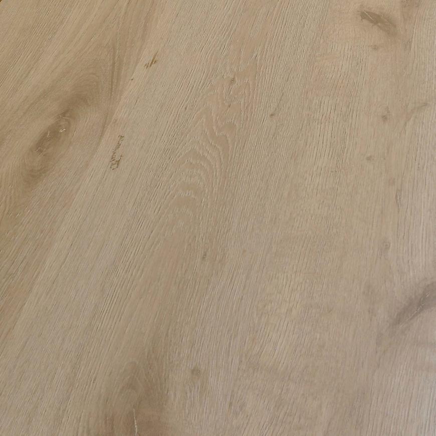 Laminátová plovoucí podlaha 8mm AC5 Dub Helsinki  3850