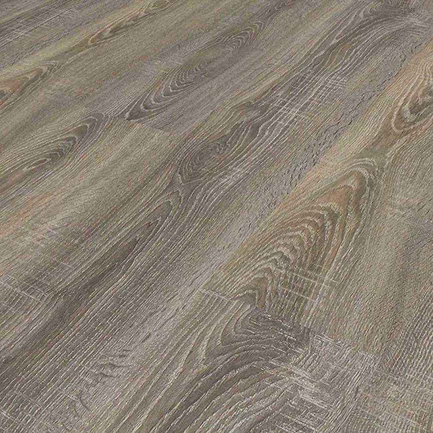 Laminátová podlaha Dub Locarno 2708 8 mm AC4