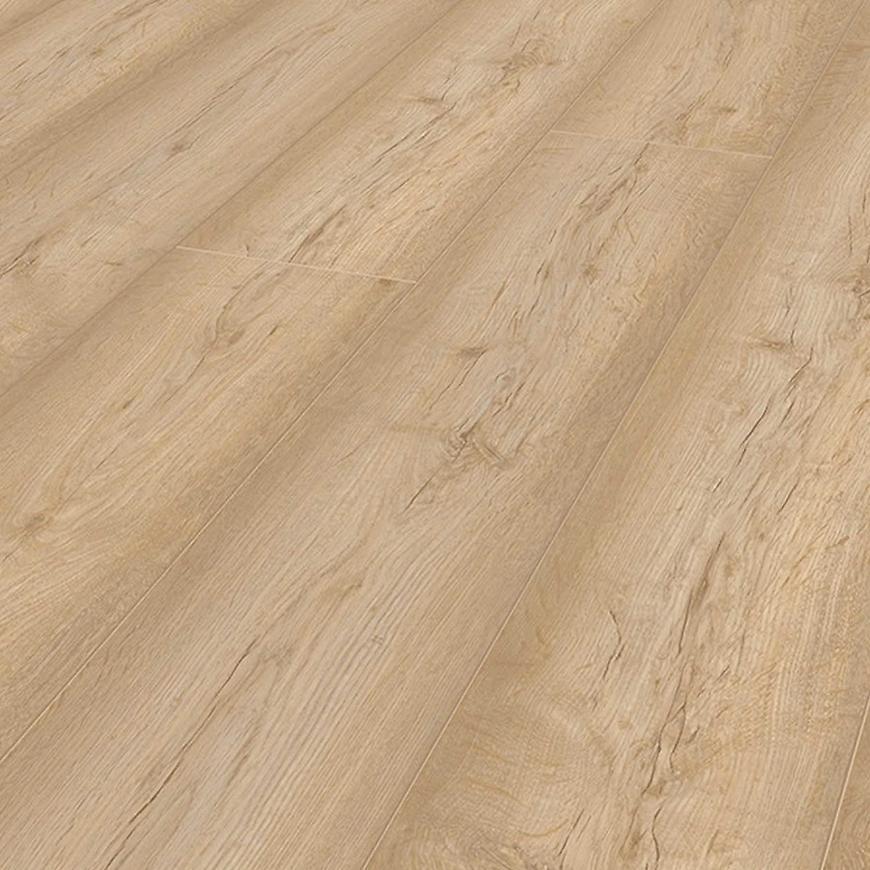 Laminátová podlaha Dub Messina 9728 8 mm AC4