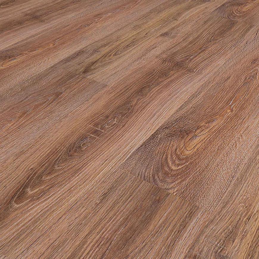Laminátová podlaha Dub Rapsodia 9335 8mm AC4