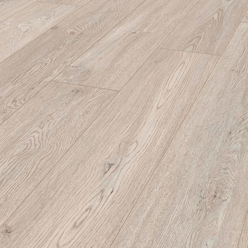 Laminátová plovoucí podlaha dub Roma 5552 7mm AC3