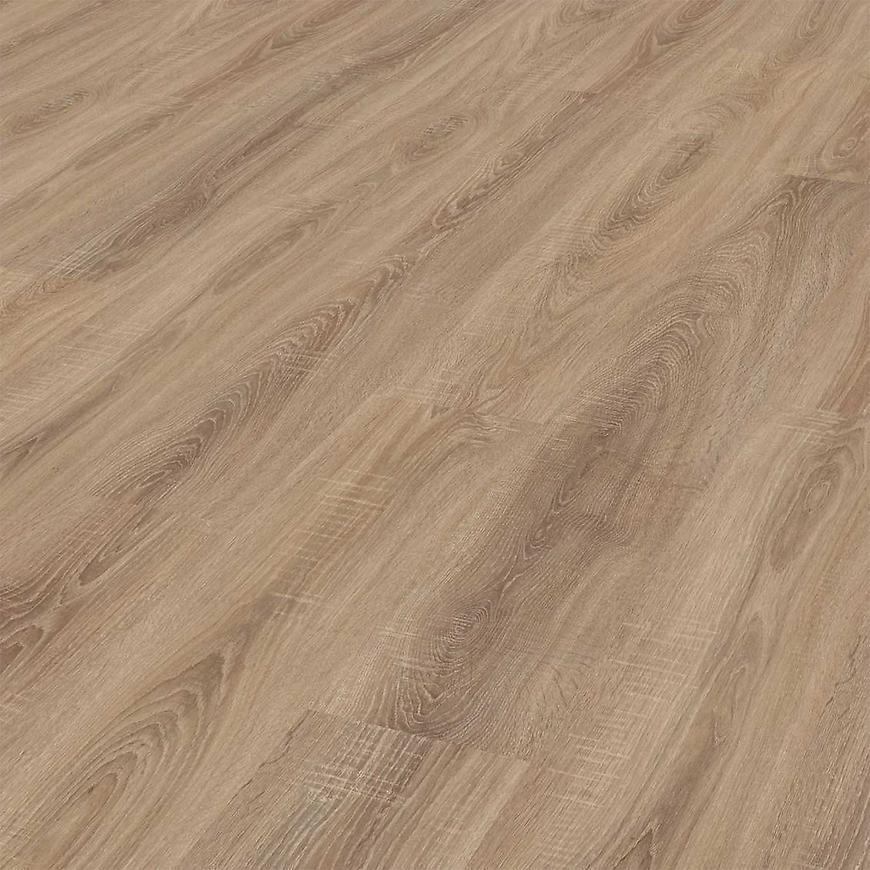 Laminátová podlaha Dub Sonoma 8mm AC4 37526