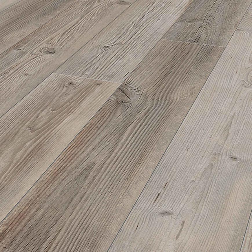 Laminátová podlaha Borovice Horská 740 8 mm AC4 V