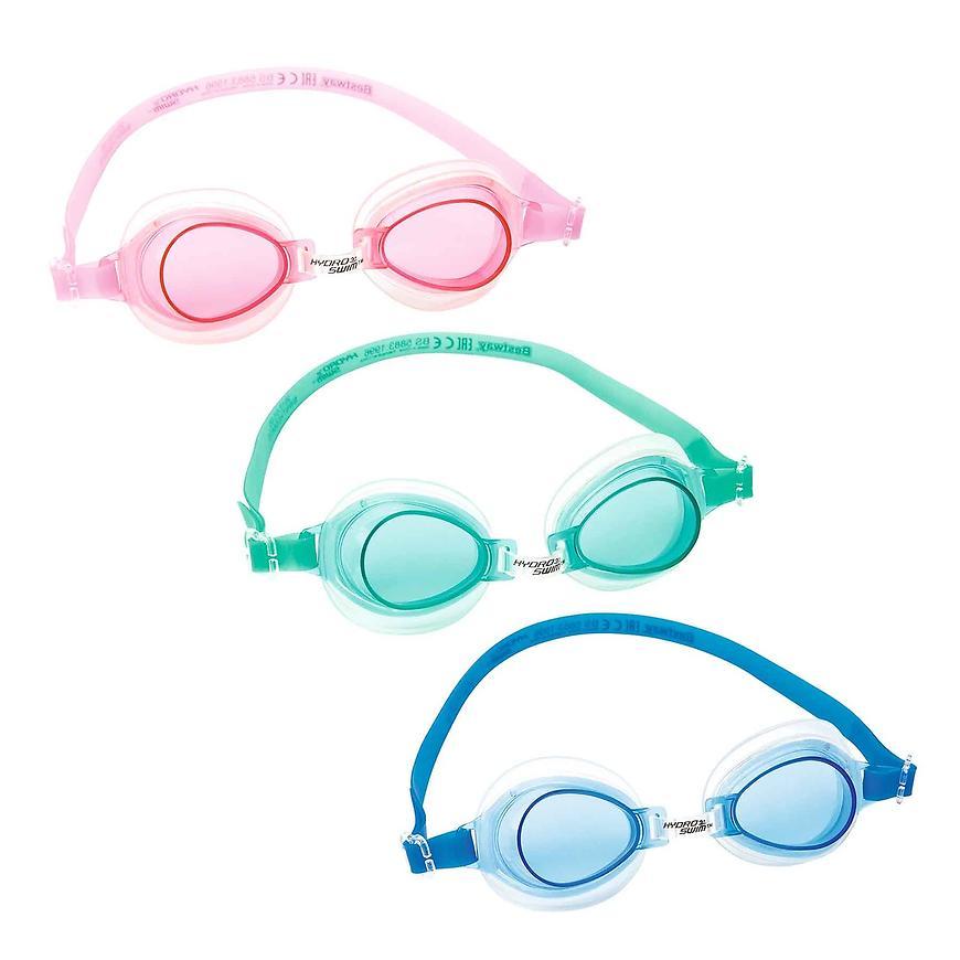 Plavecké brýle  21002