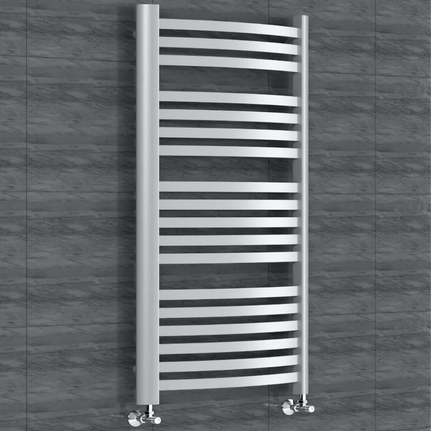 Radiátor GLP-17/50 950x570 477 W