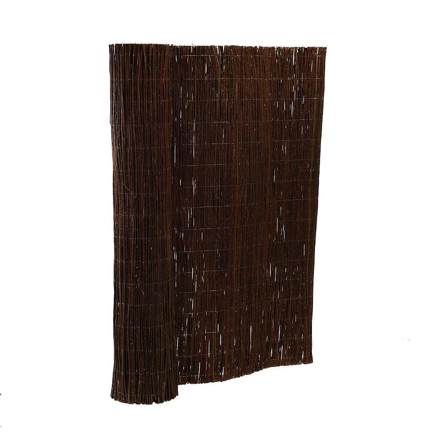 Proutěná rohož 100x300 cm
