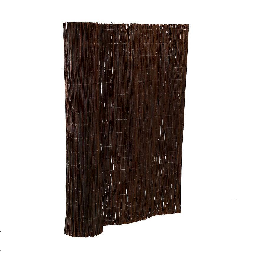 Proutěná rohož 140x300 cm