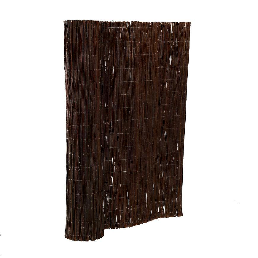 Proutěná rohož 160x300 cm