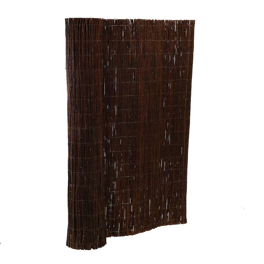 Proutěná rohož 180x300 cm