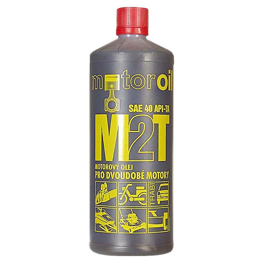 Motorový olej m2t 1 l