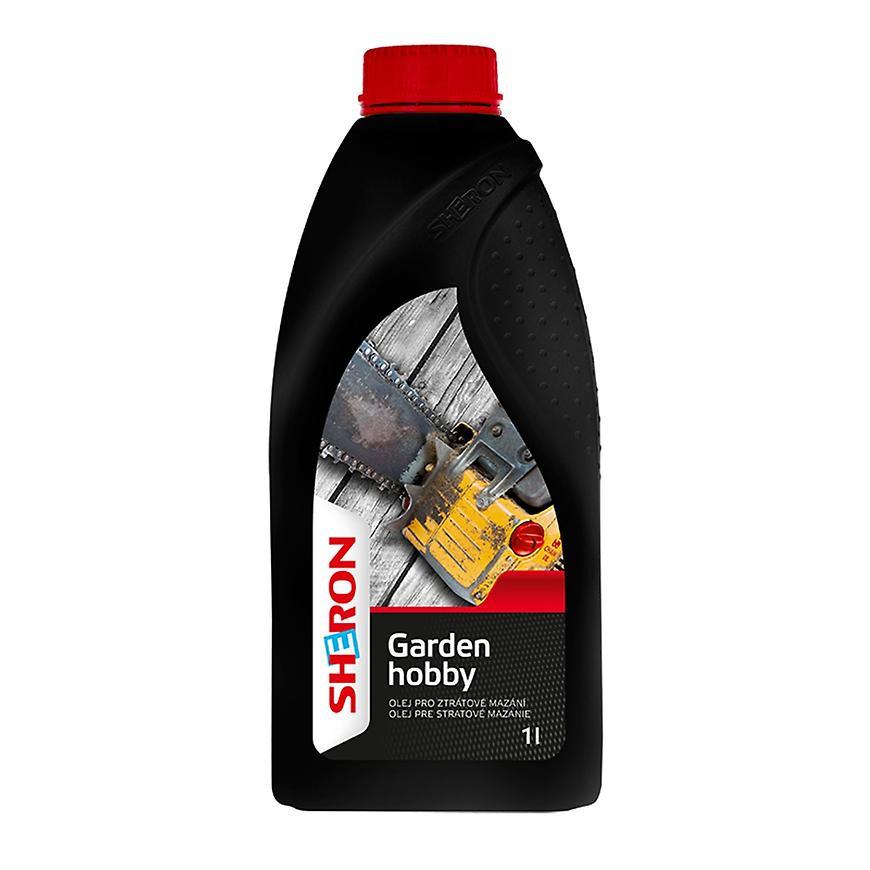 Sheron Garden hobby 1 l