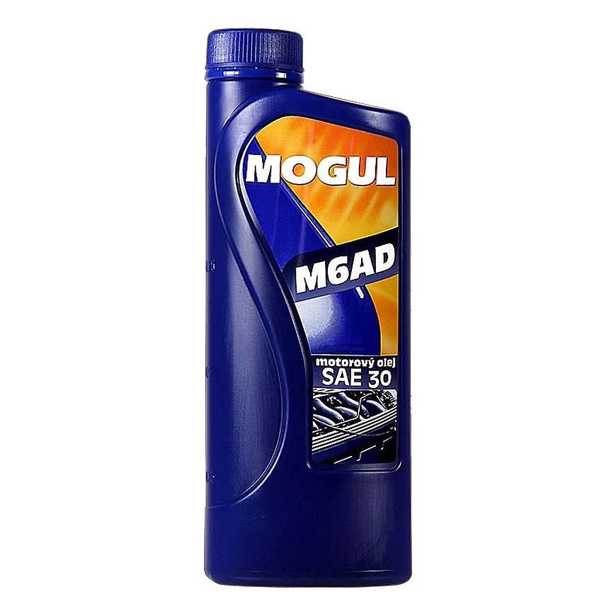 Mogul M6AD 1 l