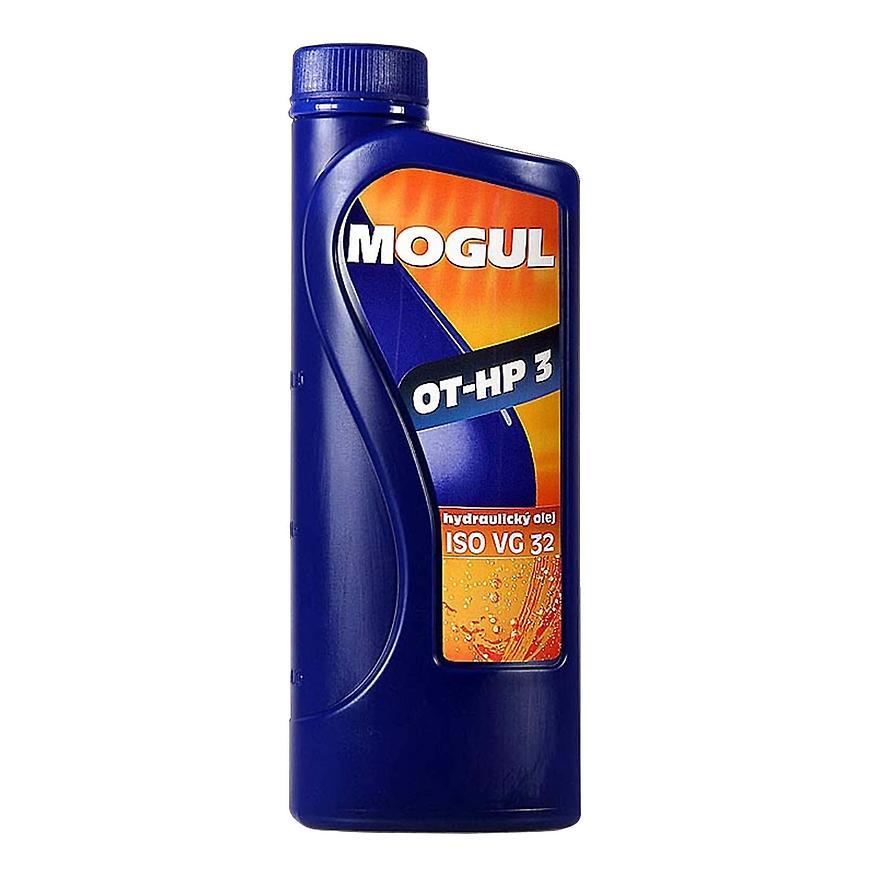 Mogul OTHP3 1 l