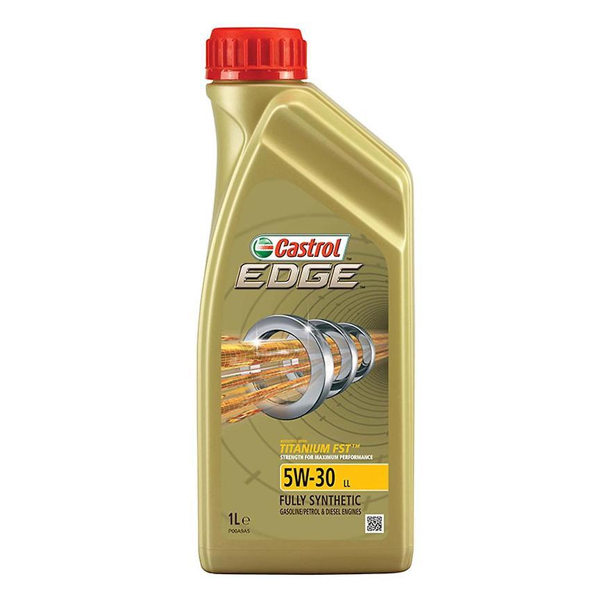 Castrol Edge 5W-30 1 l