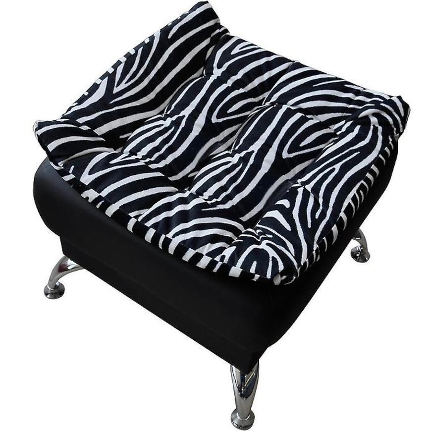 Taburet Kasia madryt 1100+zebra/p2 in