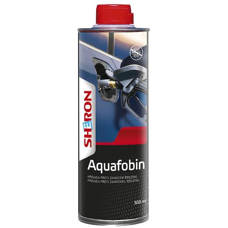 Sheron Aquafobin 500 ml