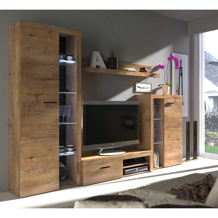 Obývací pokoj,nábytek