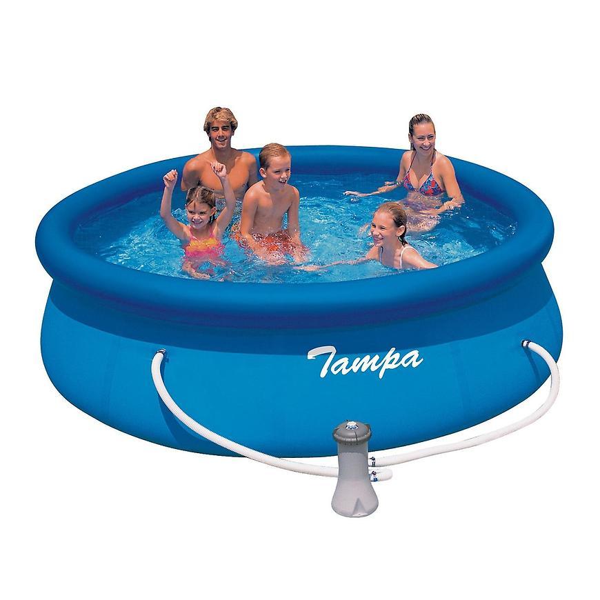 Bazén Tampa 3,05 x 0,76 m