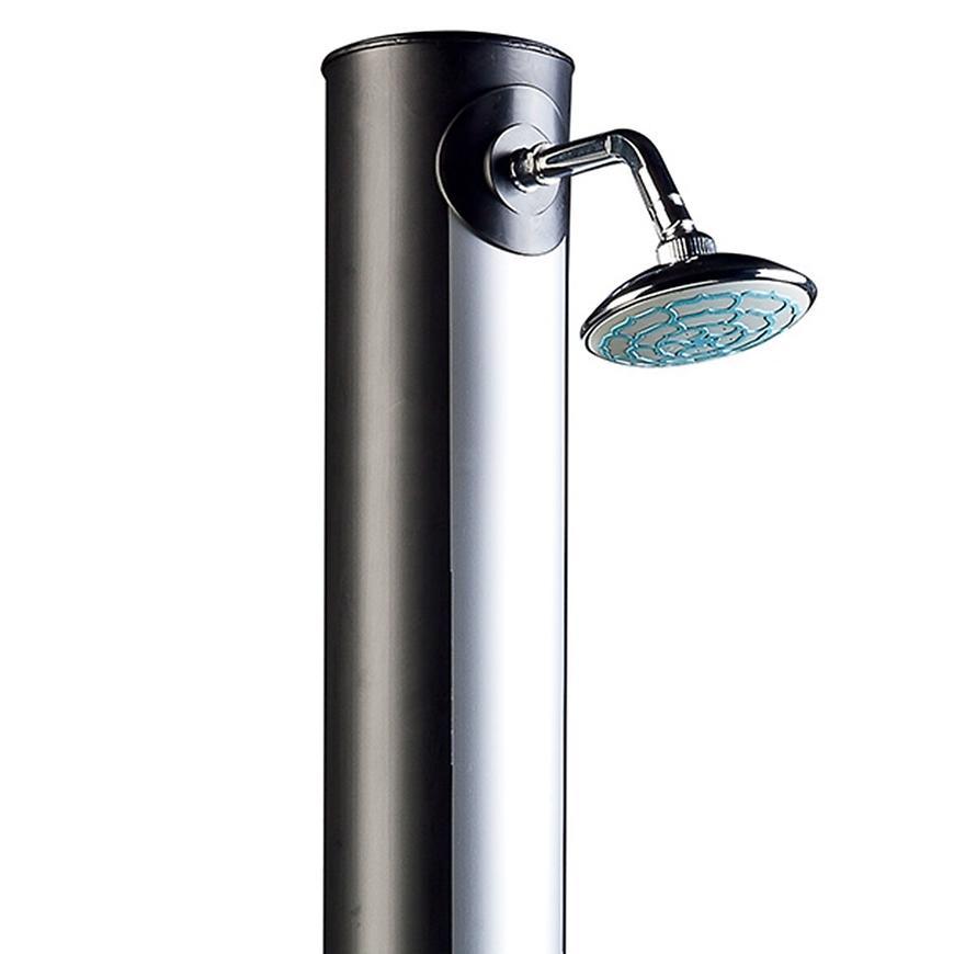 Sprcha solární Uno 35 L