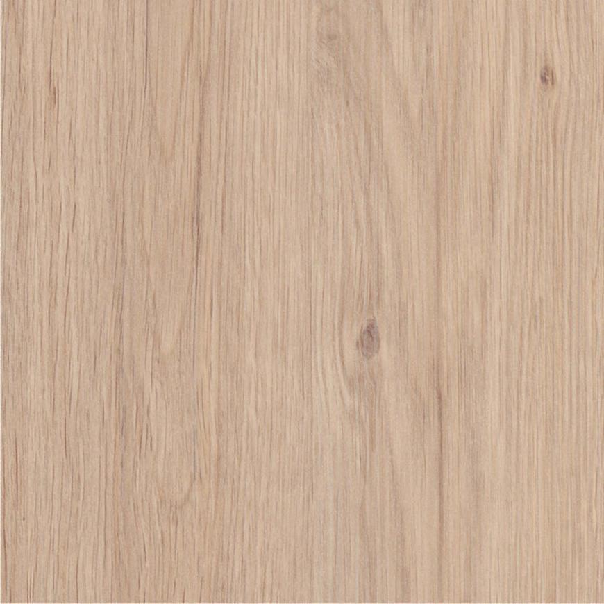 Nástěnný panel MDF Quadra dub St. Tropez 5554 0,2x2,6m