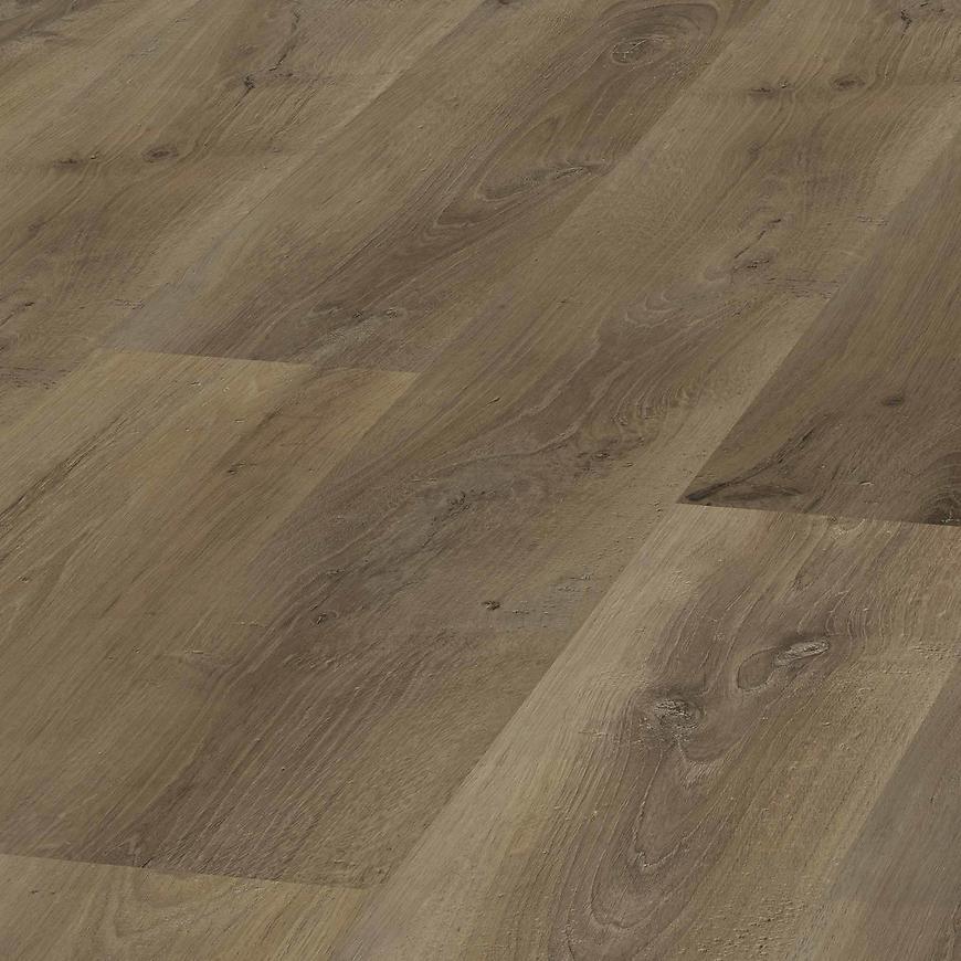 Laminátová podlaha dub Moravia wg 2590 8 mm AC4
