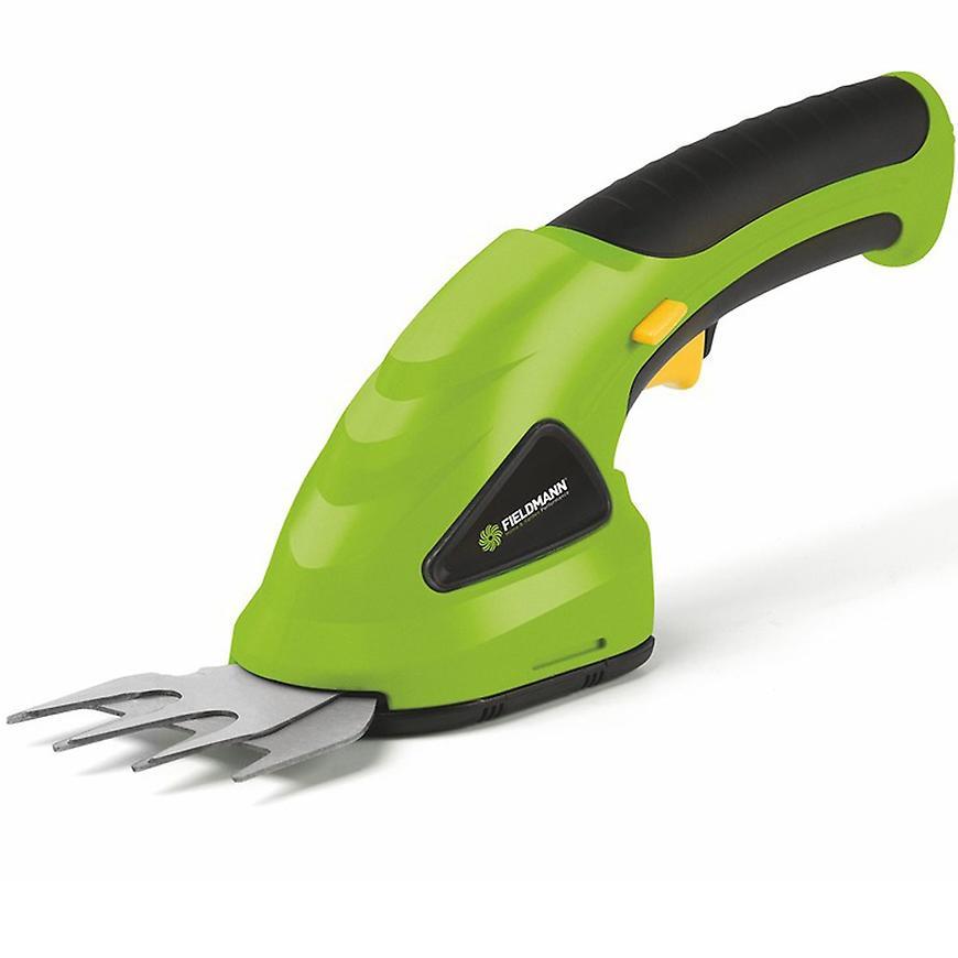 Nůžky na trávu a keře,zahrada a stavebniny