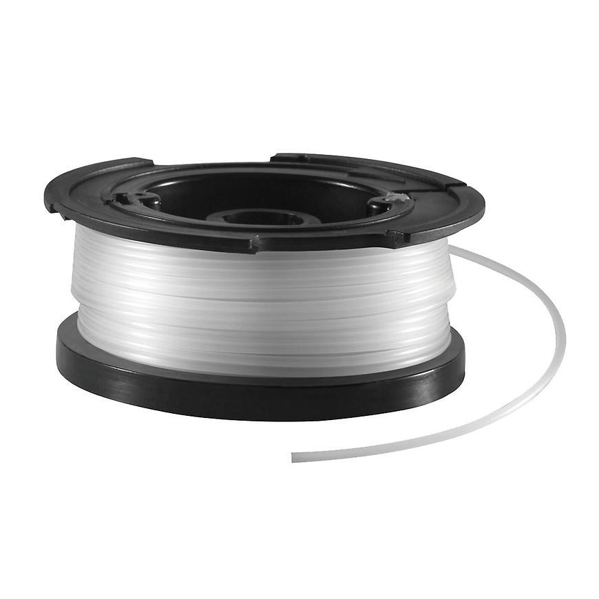 Náhradní struna Reflex/ AFS 1,5 mm/10 m