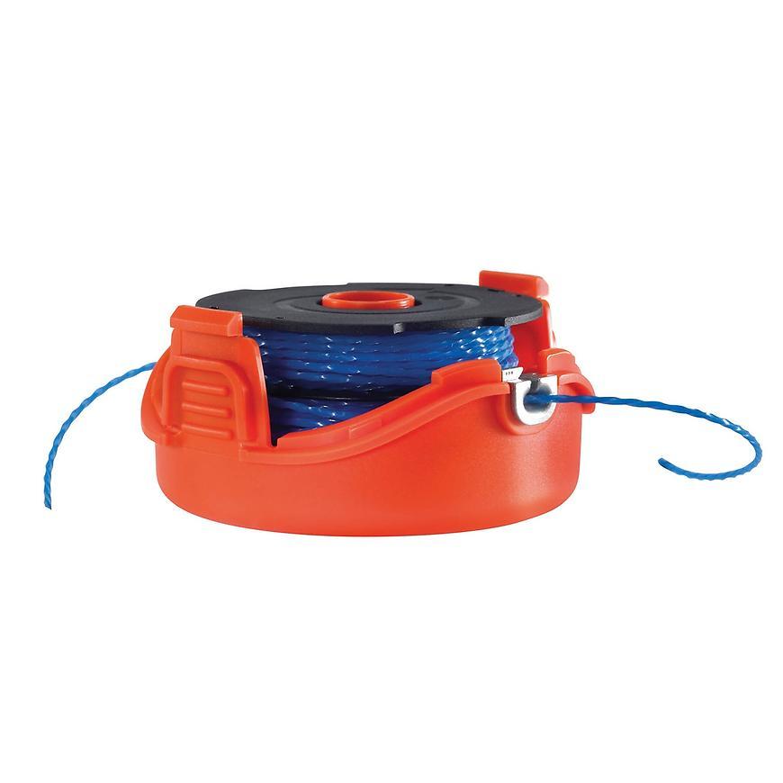 Náhradní struna Reflex Plus s krytem 1,5 mm/2 x 6 m