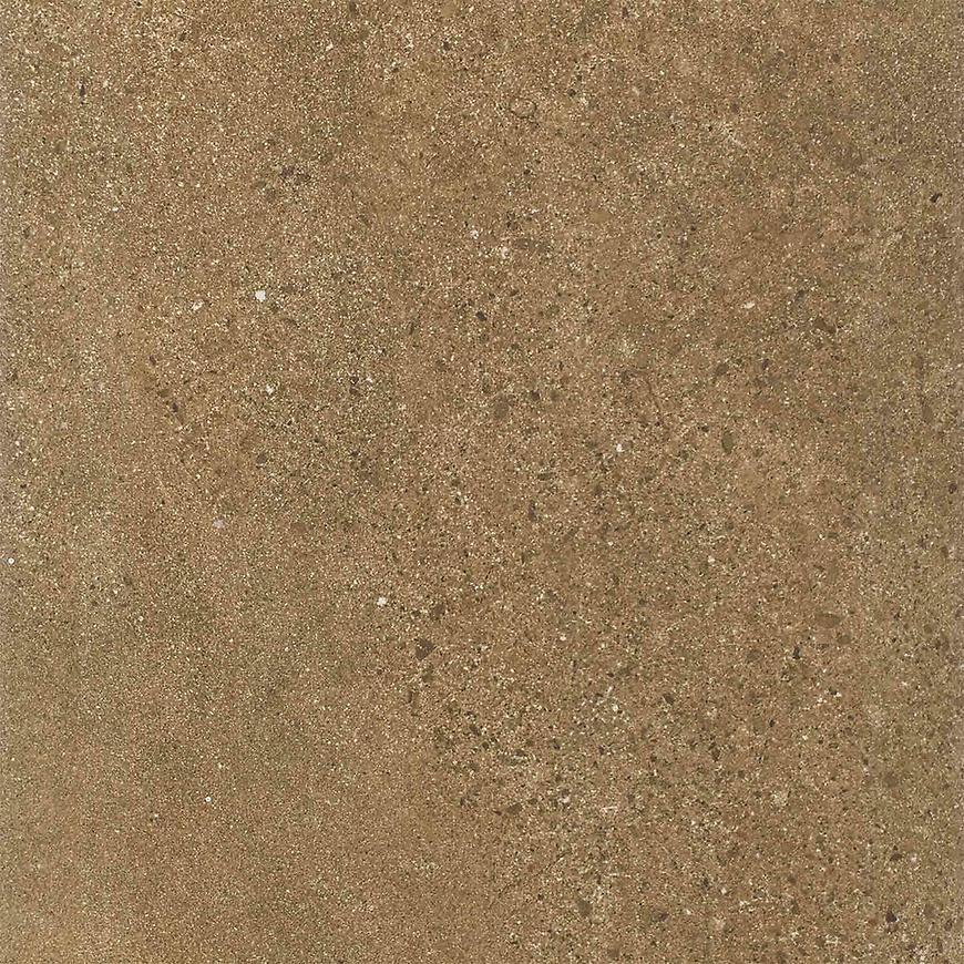 Dlažba Merkus brown 40/40